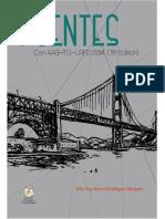 PUENTES CON AASHTO-LRFD 2014 (7th Edition) [MSc. Ing. Arturo Rodríguez Serquén] .pdf