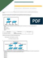 Final Semestre 3 1a Alumnos.pdf_respuesta