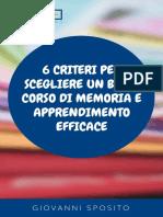 6-criteri-per-scegliere-un-buon-corso-di-memoria.pdf