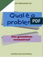 Qual _ o problema da GN.pdf