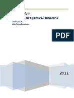 QO-Cap.10-SISTEMAS_INSATURADOS_CONJUGADOS_-_Resumo-2012