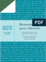 Maecha%2c G%2c Tamez%2c E. Hermenéuticas de Gracia y Liberación.pdf