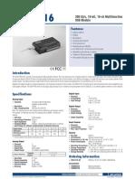 USB-4716_DS20131212114844