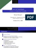 StatGeoACP1.pdf