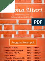 PPT MIOMA KISTA.pptx