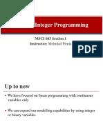 MSCI603-F2018-6_IntroIP.pdf