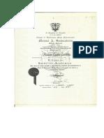 soporte academico 2.pdf