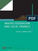 [Anwar_Shah]_Macrofederalism_And_Local_Finances_(P(b-ok.cc).pdf