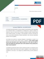 Actividad_formativa2_u2