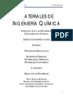 1_Introduccion-a-los-Materiales.pdf