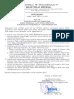 Pengumuman Lolos Verifikasi CPNS Kemnaker 2018.pdf