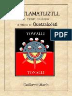 TIEMPO SAGRADO-1.pdf