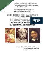 elementseuclides1.pdf