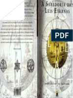 a sabedoria das leis eternas mario-ferreira-dos-santos- (1).pdf