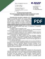 Preciz-declaratia-603
