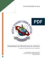 u4 Programa Luis Gerardo Gv