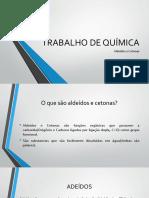 TRABALHO DE QUÍMICA.pptx