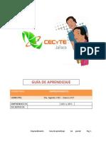 GUIA DE APRENDIZAJE 1er parcial -AGOSTO16 (1).pdf