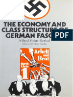 The Economy and Class Structure of German - Alfred Sohn-Rethel.pdf