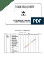 58-program-kerja-komite.docx