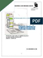 Preparatoria Juan Miranda Uresti