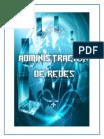AR Proceso Administrativo y Sus Etapas