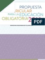 Curriculo Educacion Basica para CTE 2016.pdf