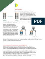 Informetuchos.pdf