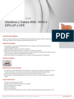 Alambres y Cables RHH _ RHW-2 EPR+CP o CPE.pdf