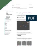 Unity - Manual_ Transforms.pdf