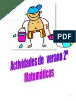 CUADERNO MATEMATICAS 2º VERANO.pdf