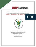 Caso Clinico Maria Delgado2