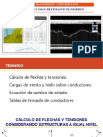 Calculos_Mecanicos_NIvel.pdf