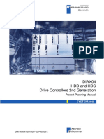 HDS_HDD_PR03_indramat_system200.pdf