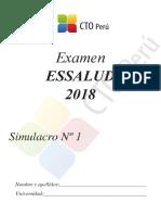 ESSALUD1