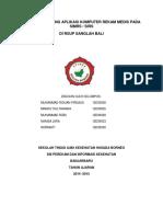 MAKALAH_TENTANG_APLIKASI_KOMPUTER_REKAM.docx