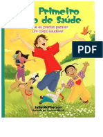 372638061-Meu-Primeiro-Livro-de-Saude-de-Julie-McPherson.pptx