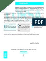 170420121404_Corsa_2004.pdf