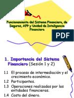 15251344 Sistema Financiero