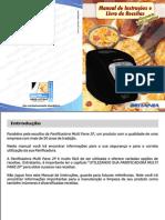 Manual da Máquina de Pão.pdf