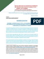 v07122018 Las Cifras Del Sector y El Proyecto de Ley de Tic (Autoguardado)