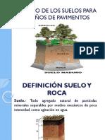 2 CLASIFICACION DE LOS SUELOS.pdf