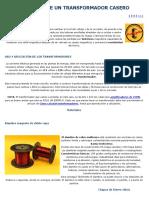 240797437-Construccion-de-Un-Transformador-Casero.pdf