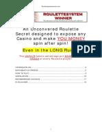 RSW_EN.pdf
