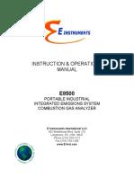 E8500-Manual.pdf