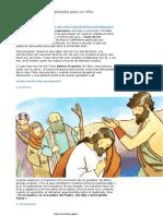 Los 7 Sacramentos explicados para un niño.pdf