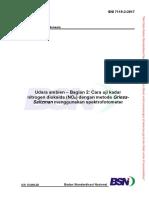 11631_SNI 7119-2-2017 (NO2).pdf