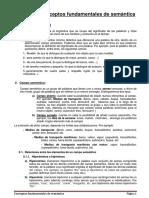 conceptos_semantica.pdf