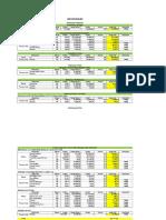 Gapura Rab aceh.pdf