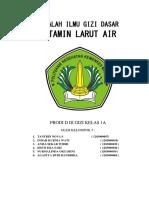 Cover Vitamin Larut Air
